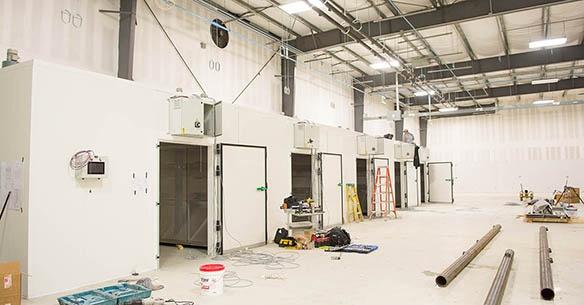 Drying Rooms.jpg