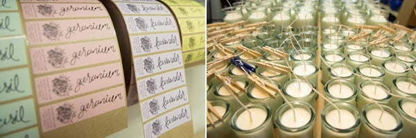 Labels-and-Candles-2-Up.jpg