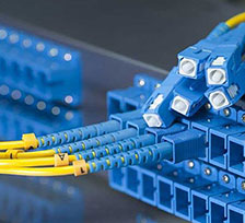 Fiber-Switch-Close-SMALLER