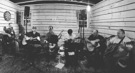 Bluegrass Session.jpg