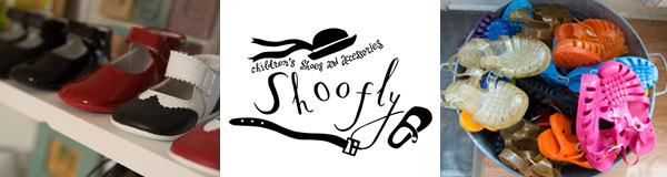 Shoofly-3-up