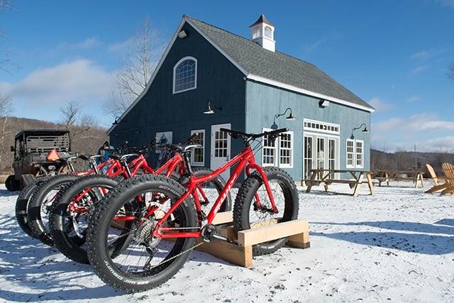 Snowbikes.jpg