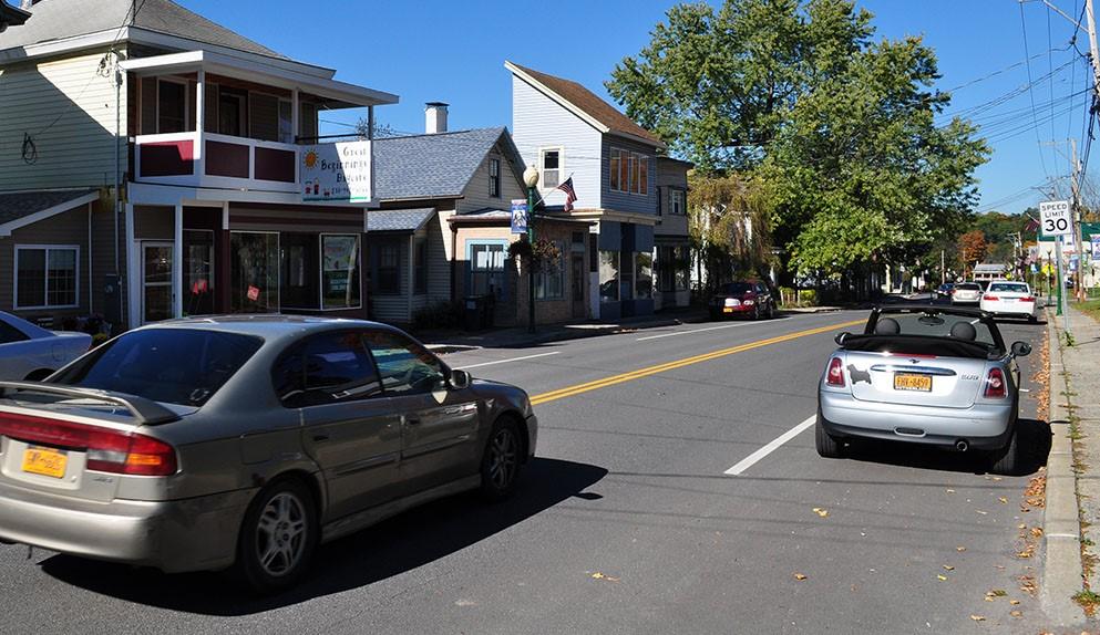 Revitalizing_Rural_Town_Greene_County_Affordability.jpg