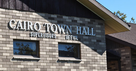 Revitalizing_Rural_Town_Greene_County_Cairo_Town_Hall.png