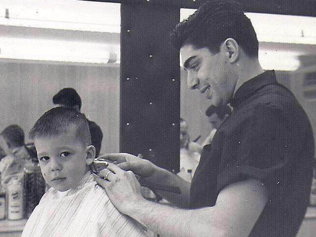 distefanos-new-york-barbershop.jpg