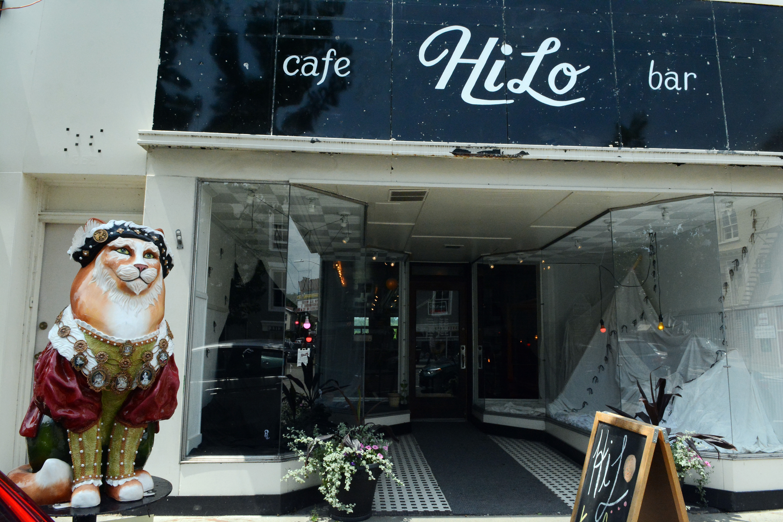 hilo-cafe-bar-gallery-catskill-ny-invest-in-greene.jpg