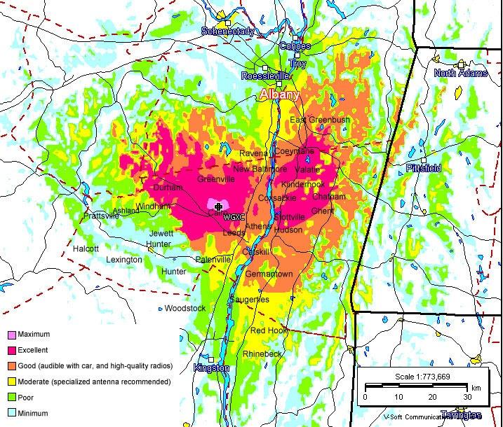 wgxc_coveragemap-wavefarm-invest-in-greene.jpg