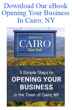 Opening_Your_Business_in_Cairo_NY.jpg