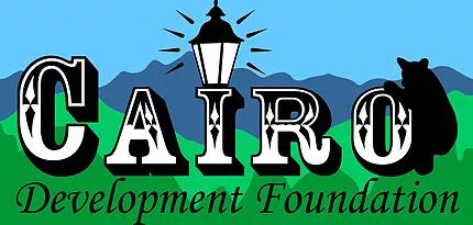 Revitalizing_Greene_County_Cairo_Development_Foundation.png