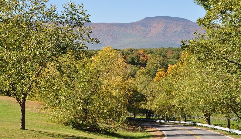 Revitalizing_Rural_Town_Greene_County_Mountains.jpg