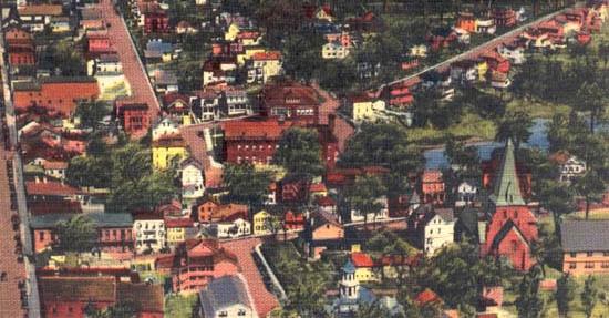 aerial downstreet.jpg